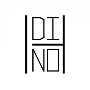 DinoH_500-500